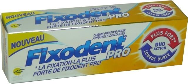 fixodent-pro-duo-action-longue-duree-40g